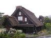 280pxgassho_style_houses1