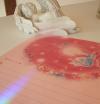 Pink_l1