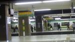 Dvc00260