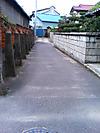 Img_537536_38883277_0